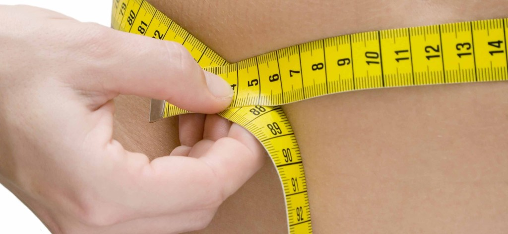 cold laser weight loss